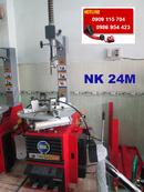 Tp. Hồ Chí Minh: Cần mua máy tháo mở vỏ xe tay ga không ruột tp HCM CAT3_35_80
