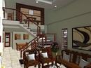Tp. Hồ Chí Minh: Cần bán gấp nhà sổ hồng 4mx17m đường Lê Đỉnh Cẩn giá tốt, Lh: 0931. 834. 920 CL1652607P1