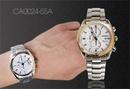 Tp. Hồ Chí Minh: Có 5 triệu đồng mua được đồng hồ Citizen thời trang chính hãng nào ? CL1702229