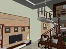 Tp. Hồ Chí Minh: Nhà mới- đẹp- giá tốt Lê Đình Cẩn (4mx17m), SHCC, Lh: 0901. 312. 760 CL1652607P1