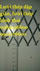 Tp. Hà Nội: $$$$$ Lưới thép hinh thoi tại Hà Nội 0989236600 CL1691658P4