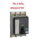 Tp. Hà Nội: MCCB 1000A 3p 50ka NS100N3M2 schneider ck cao CL1690453