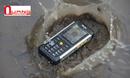 Tp. Hà Nội: Chuyên Điện thoại cat chống nước nhập khẩu Châu Âu CL1700437