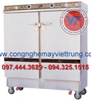Tp. Hà Nội: Tủ nấu cơm công nghiệp, tủ nấu cơm bằng điện, nấu cơm bằng ga CL1690611