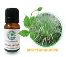 Tp. Hà Nội: Tinh dầu sả chanh phòng chống muỗi hiệu quả CL1702266