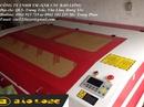 Tp. Hà Nội: Máy laser 1390 cắt vải tự động, máy in bao bì công nghiệp giá rẻ tại hà nội CL1690611