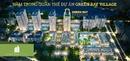 Quảng Ninh: o^*$. Tôi cần bán căn hộ sân vườn dự án Green Bay Premium, View biển CL1690644