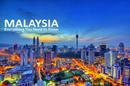Tp. Hồ Chí Minh: Gửi hàng đi Indonesia, vận chuyển quốc tế giá rẻ CL1701219