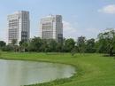 Bình Dương: f*$. # Bán đất xây trọ tại Định Hòa Bình Dương giá từ 1,7 triệu/ m2 CL1696655