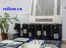 Tp. Hà Nội: Máy nén Hitachi chất lượng tốt nhất thị trường CL1690611