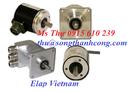 Tp. Hồ Chí Minh: Encoder PL2S-V-50_Elap Vietnam_STC Vietnam CL1692027