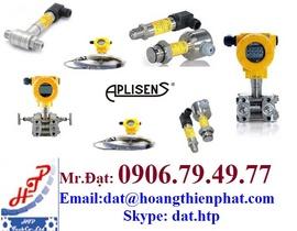 Cảm biến Aplisens - PCE-28