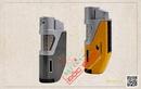 Tp. Hà Nội: Địa chỉ bán bật lửa xì gà (cigar) Cohiba toàn quốc CL1703495P5