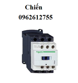 Contactor LC1D18M7 18A 220V schneider giảm 40%