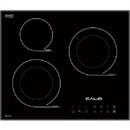 Tp. Hà Nội: Bếp điện từ calio sự lựa chọn thông minh cho căn bếp gia đình CL1690658