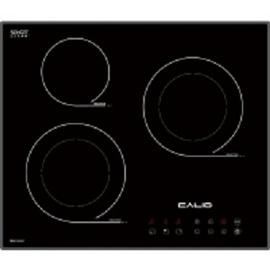 Bếp điện từ calio sự lựa chọn thông minh cho căn bếp gia đình