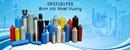 Bình Dương: Nơi đổi bình khí oxy ở Miền Nam, khí oxy công nghiệp giá rẻ CL1690692