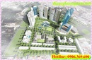 Tp. Hồ Chí Minh: u!*$. Căn hộ BLUE DIAMOND Nguyễn Văn Linh Quận 7, CK 10% giá 1. 3 tỷ/ căn - CL1690644