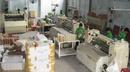 Gia Lai: Cung Cấp Sỉ - Băng Keo Vải - BK Trong - Màu - Đục - Giá Rẻ Tại Xưởng CL1691399