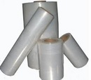 Kon Tum: Nơi Cung Cấp Sỉ - Màng PE - Băng Keo Dán Thùng - Giá Rẻ Tại Xưởng CL1691399