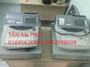 Tp. Hà Nội: mua Máy tính tiền giá rẻ, máy tính tiên quán café take away tại Cầu Giaays CL1697434