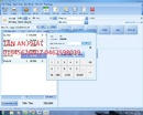 Nam Định: Phần mềm bán hàng quản lý thu chi doanh số quán cafe shop Tại Nam Định LH tư vấn CL1698481