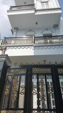 Tp. Hồ Chí Minh: r*$. *$. Cần Tiền Làm Ăn Bán Rẻ Nhà Phố CL1692212P5