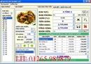 Tp. Cần Thơ: Bán phần mềm tặng kèm máy in bill tại Cần Thơ CL1692442P5