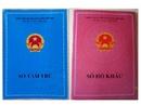 Tp. Hà Nội: Làm KT3 – Sổ Hộ Khẩu – Hợp đồng lao động lấy ngay, giá rẻ tại Hà Nội CL1691131