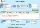 Tp. Cần Thơ: Phần mềm bán hàng, tính tiền dùng cho cửa hàng kinh doanh tại Cần Thơ CL1692442P4