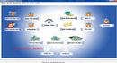 Tp. Cần Thơ: Phần mềm tính tiền dùng cho quán ăn gia đình tại Cần Thơ CL1692442P4