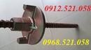 Tp. Hà Nội: 0968. 521. 058 bán Ty ren vuông và bát chuồn 17,16, 12 tại 1335 Giải Phóng RSCL1690753