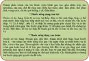 Tp. Hồ Chí Minh: Triệu chứng viêm gan cấp tính là gì CL1697319P8