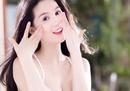 Tp. Hồ Chí Minh: 4 cách làm đẹp bằng cám gạo tại nhà CL1697319P8