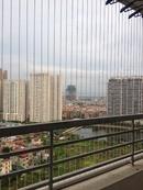 Tp. Hà Nội: Cho thuê căn hộ cao cấp C14 Bộ Công An, 100m2, 3pn, 2wc giá rẻ. CL1701727