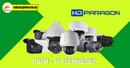 Tp. Hồ Chí Minh: Thi công lắp đặt hệ thống camera quan sát giá rẻ tại TP. HCM CL1693581