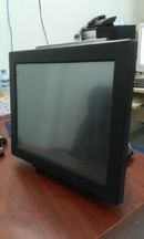 Bình Thuận: Cung cấp trọn bộ máy tính tiền cảm ứng POS giá rẻ tại TP. Phan Thiết -Bình Thuận CL1647716