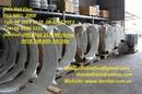 Cà Mau: Mối nối mềm chịu áp cao/ khớp nối mềm UK-S304/ khớp giãn nở DN1500/ khop gian no CL1656719P4