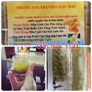 Tp. Hà Nội: Mua thuốc nam giảm cân Sơn Mai ở đâu CL1697319P8