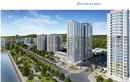 Quảng Ninh: Chỉ với 250 triệu sở hữu căn hộ khách sạn cao cấp bên Vịnh Hạ Long CL1701987