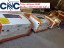 Tp. Hồ Chí Minh: Máy Laser 1390 cắt vải, cắt khắc mica, cắt gỗ CL1692442P4