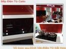 Tp. Hà Nội: Bếp điện từ CALIO - Dòng Bếp Điện Từ Đáng Mua Nhất CL1694949