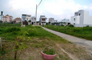 Tp. Hồ Chí Minh: 86 triệu sở hữu đất nền RESORT 5 sao, liền kề làng ĐH Quốc Gia CL1691796