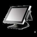 Tp. Hồ Chí Minh: máy pos, máy tính tiền cảm ứng giá tốt nhất CL1691958