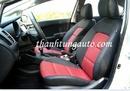 Tp. Hà Nội: bọc ghế da thật singapo cho ô tô CL1692345
