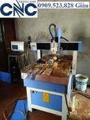 Tp. Hồ Chí Minh: Máy CNC đục tranh 3 d hiệu Singkey CL1692442P4