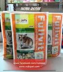 Tp. Đà Nẵng: Bán Thức ăn sỉ lẻ cho chuột Hamster ship tận nơi CL1702831