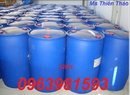 Tp. Hà Nội: thùng phi giá rẻ, phuy đựng hóa chất, phuy 200l, thùng phi sắt giá rẻ CL1691637