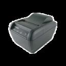Tp. Hồ Chí Minh: máy in bill chất lượng và bền bỉ nhất CL1691115