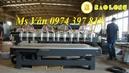 Tp. Hà Nội: Máy đục tranh gỗ 12 đầu nhâp khẩu chính hãng SIGNKEY CL1691115